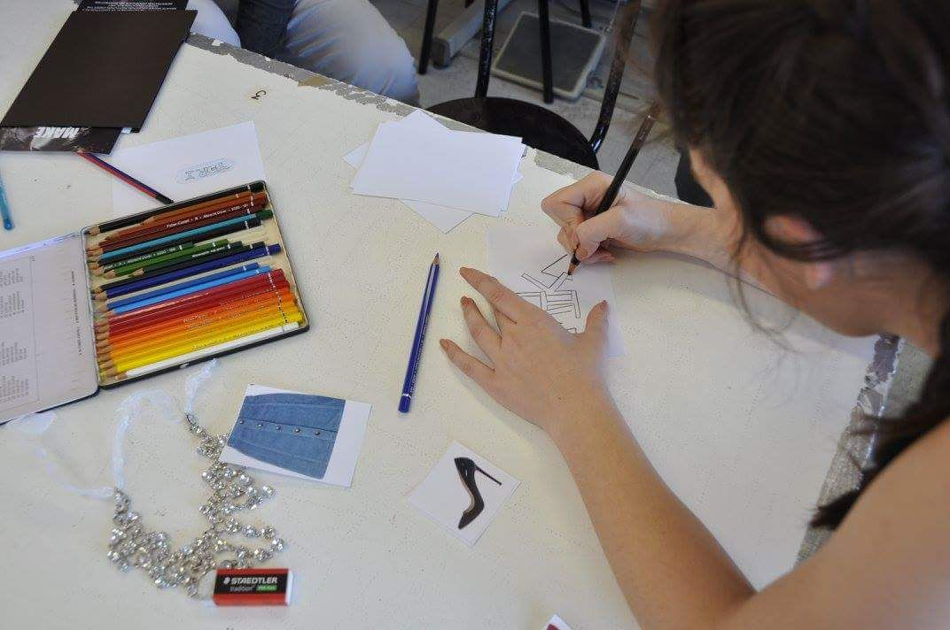 Finding The Right Fashion Design School Fashion Design Schools