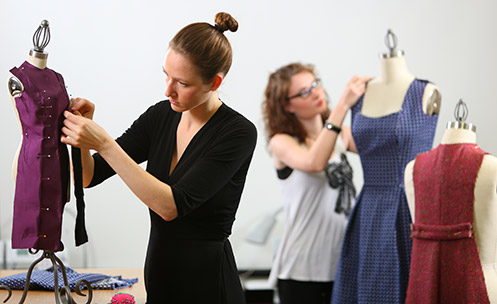 Fashion Short Courses In South Africa Study Part Time