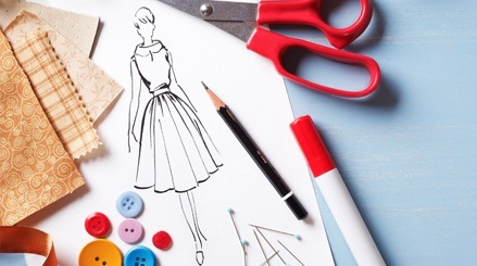Where To Study Fashion Design Study Fashion Design